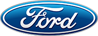 Ford Turbochargers Sales & Rebuilds Australia