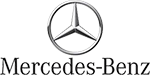 Mercedes Benz Turbocharger Sales, Repair & Rebuilds Australia